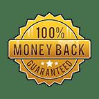 Money Back Guarantee_resized